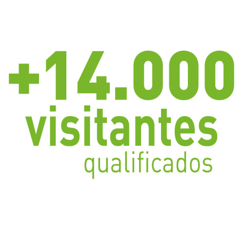 numeros-ecomondo-visitantes