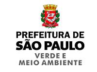 Secretaria-do-Verde-do-Meio-Ambiente-da-Cidade-de-São-Paulo