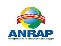 anrap