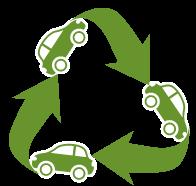 demonstração-reciclagem-automotiva