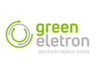 green-eletron