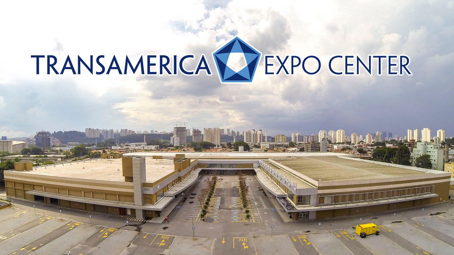 transamerica-expo-center-norte