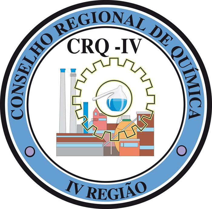 logo_crq4_novo_azul