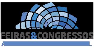 Feiras_Congressos_Ag_Oficial