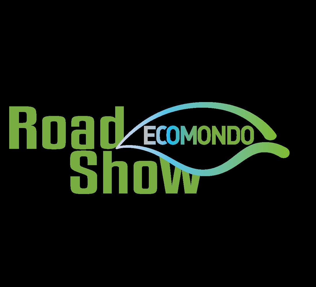 Road-Show_ECOMONDO