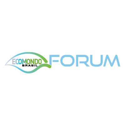 Coluna: Tatiana Tucunduva – Ecomondo Forum Brasil