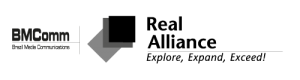 logo-real-bmcomm
