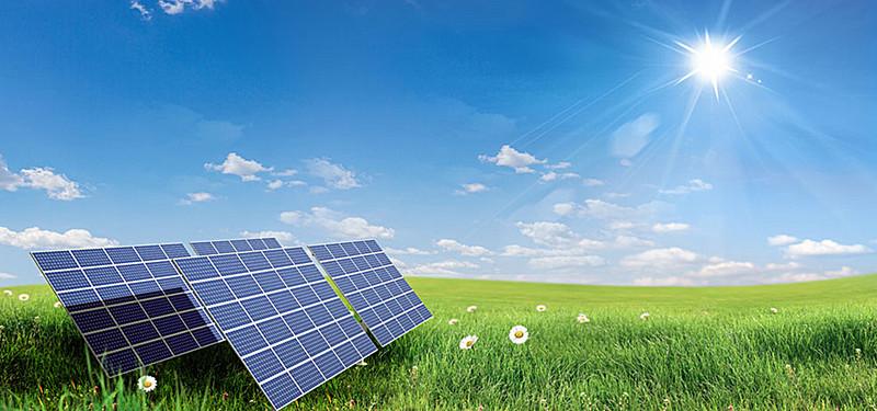 Estudo apresenta potencial de empregos no setor de Eficiência Energética