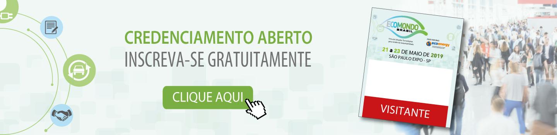 slider_home_credenciamento_novoformato