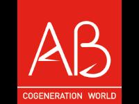 ab_energy