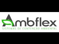 ambflex
