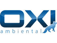 oxiambiental