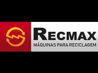 recmax