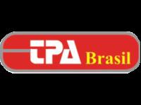tpa-do-brasil