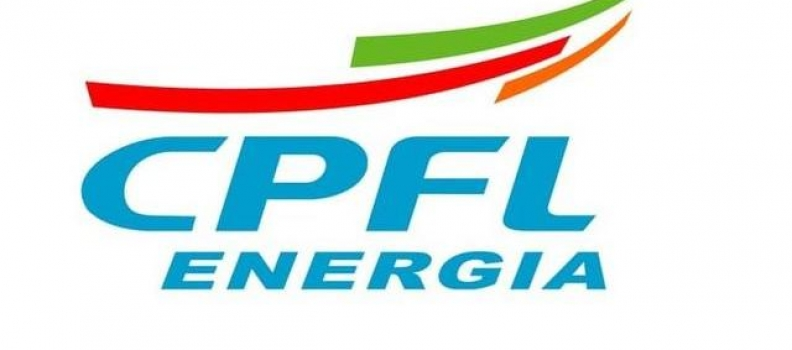 Lucro da CPFL Energia sobe 19,4% e atinge 748 milhões de reais no terceiro trimestre