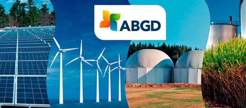 ABGD lança programa de TV para quem quer gerar a própria energia elétrica