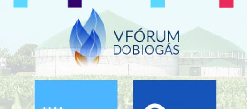 Fórum apresenta os desafios para o desenvolvimento do biogás no Brasil