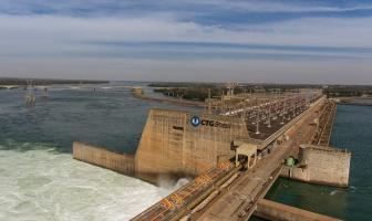 CTG Brasil lança projeto para converter biomassa de plantas aquáticas em biocombustível
