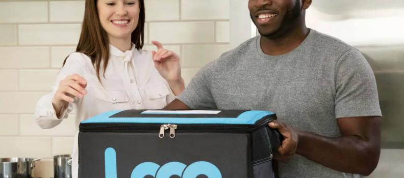 Terracyle traz nova forma de embalagens retornáveis para produtos de uso cotidiano