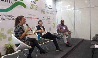 Ecomondo Forum debate gestão ambiental, resíduos sólidos e meio ambiente urbano