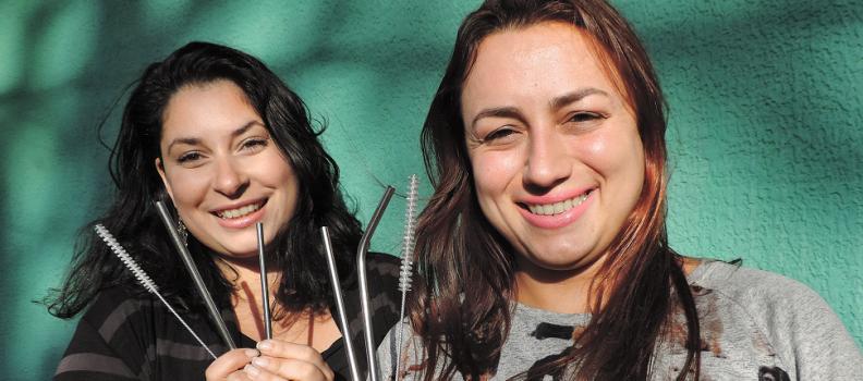Empresárias curitibanas criam rede de sustentabilidade