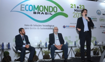 Seminário Técnico da ABiogás divulga potencial de biogás em aterros sanitários