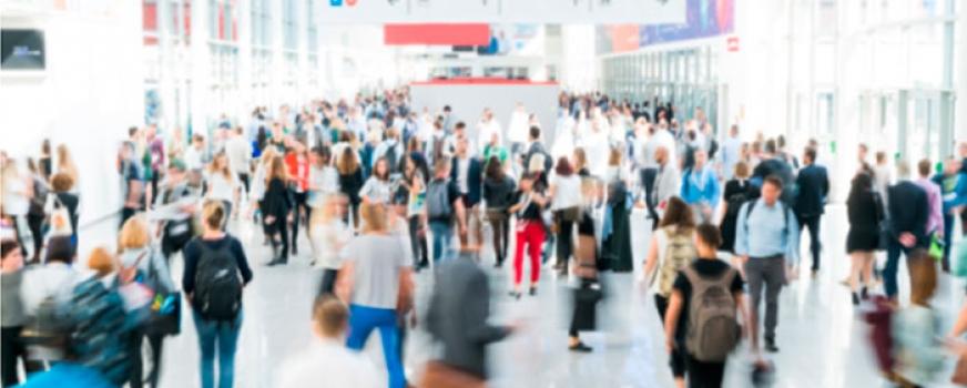 Soluções em produtos e serviços são destaques na Ecomondo Brasil 2019