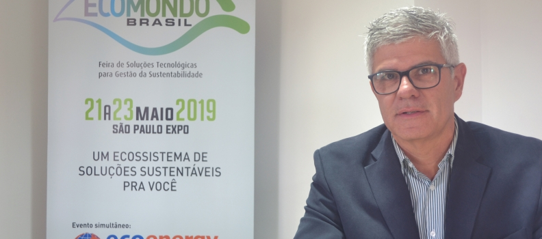 Entrevista: Muitas novidades para a edição 2020