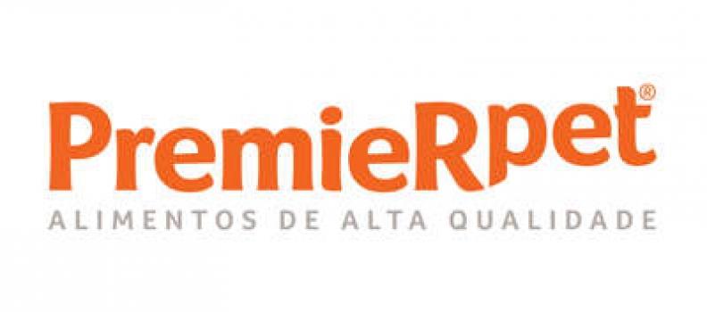 Fábrica de Cookies da PremieRpet® recebe a certificação LEED Gold de sustentabilidade