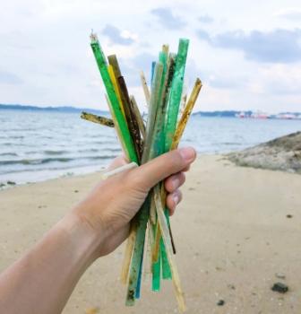 Soluções para combater degradação do meio ambiente são promovidas pela CI&T e Nestlé