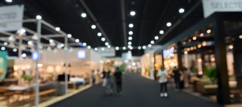 Expositores da Ecomondo Brasil reforçam pilares em prol da gestão dos resíduos e eficiência energética