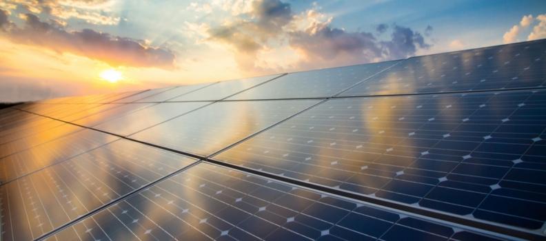 Cobrança de ICMS prejudica crescimento do setor de energias renováveis