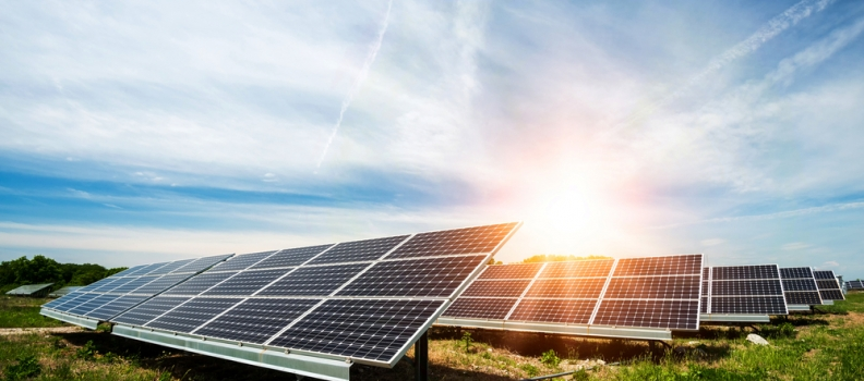 Financiamento para energia solar fotovoltaica: informação é ferramenta indispensável